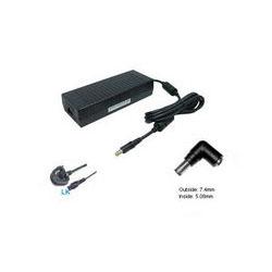 HP Pavilion dm1-3000AU Laptop AC Adapter