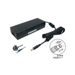 Sony VAIO PCG-GRT240G Laptop AC Adapter
