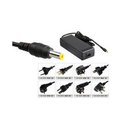 batterie ordinateur portable Laptop AC Adapter ASUS U3Sg