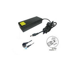 LENOVO IdeaPad U310 Laptop AC Adapter