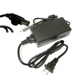 APPLE PowerBookG3M6477LL/A AC電源アダプタ