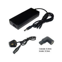 IBM ThinkPad 755CX Laptop AC Adapter