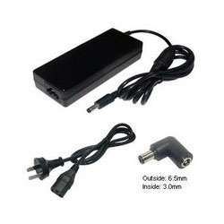 TOSHIBA Satellite 2515CDS/4 AC Adapter