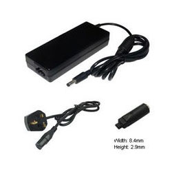Sony VAIO PCG-C1VSX/K Laptop AC Adapter
