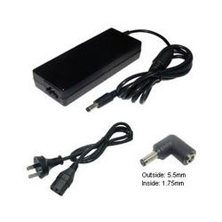 ACER Aspire 5755G AC Adapter