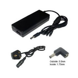 ACER Aspire 5745PG Laptop AC Adapter