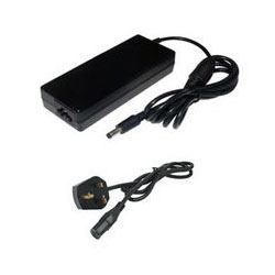 IBM ThinkPad X21 Laptop AC Adapter