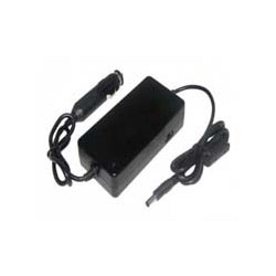 IBM ThinkPad X21 Laptop Auto(DC) Adapter