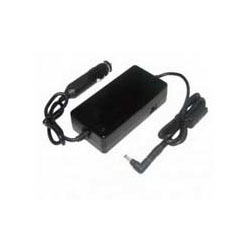 TOSHIBA Portege R500-106 Laptop Auto(DC) Adapter