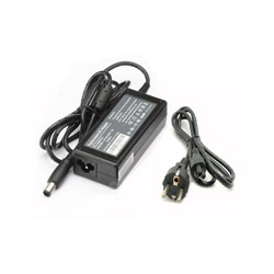 Dell Latitude Z600 Laptop AC Adapter