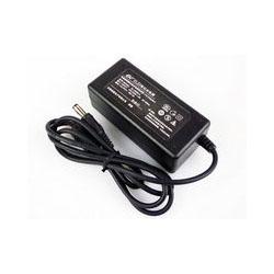 LENOVO IdeaPad S10-3 AC電源アダプタ