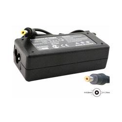 ASUS Eee PC 4G AC Adapter