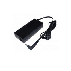 AST GXMA 200 AC Adapter
