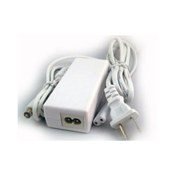 APPLE G4 14-inch AC Adapter