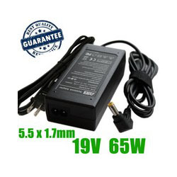 ACER Aspire One D150-1Br Laptop AC Adapter