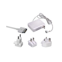 APPLE MacBook Pro MA600 AC Adapter