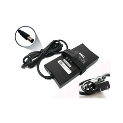 Laptop AC Adapters for Dell Latitude D830