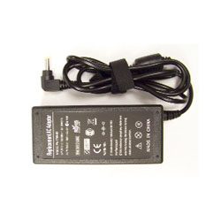 ACER PA-1650-02 AC Adapter