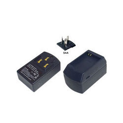 O2 Graphite Battery Charger