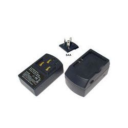 VERIZON XV6900 Battery Charger