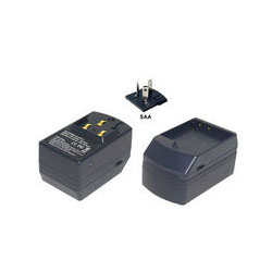 HTC TOUCH DUAL Battery Charger