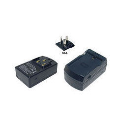 ASUS P505 Battery Charger