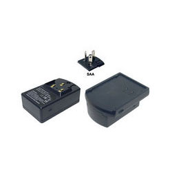 ASUS A716 Battery Charger