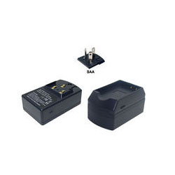 ASUS MyPal A730 Battery Charger