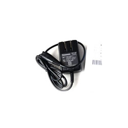 PANASONIC ES5821 Shaver Battery Charger ER7-28