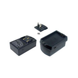 Battery Charger for SPRINT Mogul PPC-6800