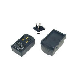 DOPOD C858 Battery Charger