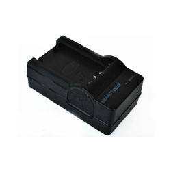 NIKON Coolpix 2200 battery