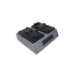 SONY BP-IL75 Battery Charger