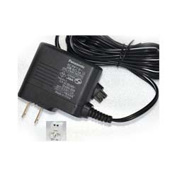 Battery Charger for PANASONIC RE7-51
