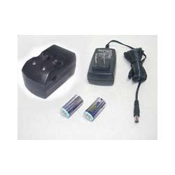CANON Sure Shot Z85 Caption battery
