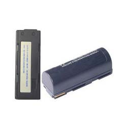 KYOCERA BP-1100 battery