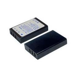 KYOCERA BP-1500S battery