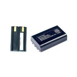 KONICA MINOLTA DiMAGE A200 battery
