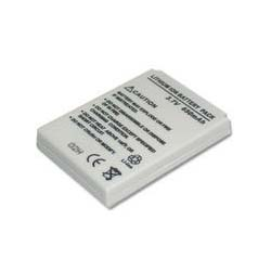 batterie ordinateur portable Digital Camera Battery AVANT S6