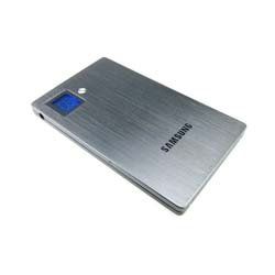 Аккумулятор для ноутбука SONY VAIO PCG-C1VM/T