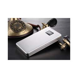 Toshiba Tecra A11-197 Power Bank