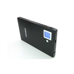 Acer Aspire One 751h-52Bw Power Bank