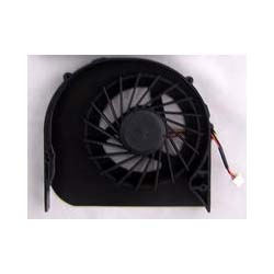 Acer Aspire 4551G CPU Fan