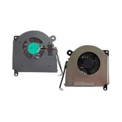 batterie ordinateur portable CPU Fan ACER Aspire 5101AWLMi