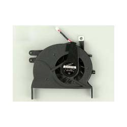 batterie ordinateur portable CPU Fan ACER Aspire 5585WXCi