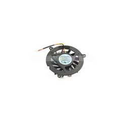 batterie ordinateur portable CPU Fan ACER Aspire 5054WXMi