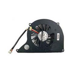 batterie ordinateur portable CPU Fan ACER Aspire 1355LM