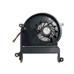 batterie ordinateur portable CPU Fan ACER Travelmate 8102WLMi