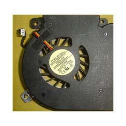 ACER Aspire 5610 battery