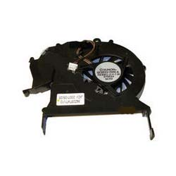 ACER Aspire 4520 Series CPU Fan